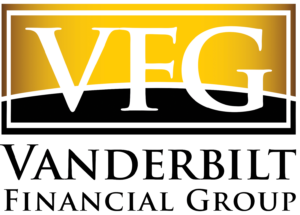 VFG-Vanderbilt Financial Group logo