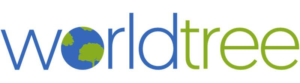 WorldTree logo