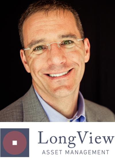 Doug Lynam-Longview Asset Mgt
