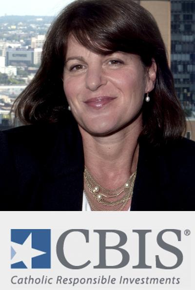 Julie Tanner-CBIS