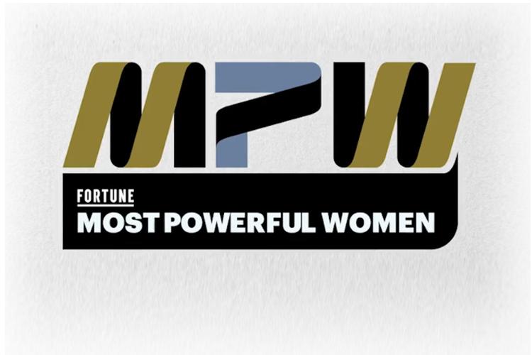 Fortune-Most Powerful Women-GreenMoney-Dec.20