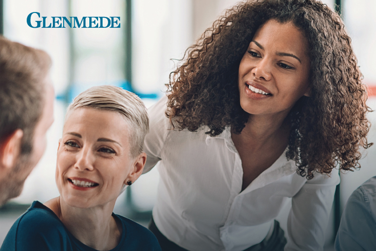 Glenmede Report-Gender Lens Investing Focuses on Widening Range of Issues Yielding Strong Returns for Investors