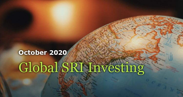 Global SRI Investing-Oct.20-GreenMoney
