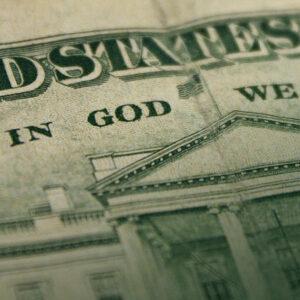 The Love of Money-by Doug Lynam-Longview Asset Mgmt-GreenMoney