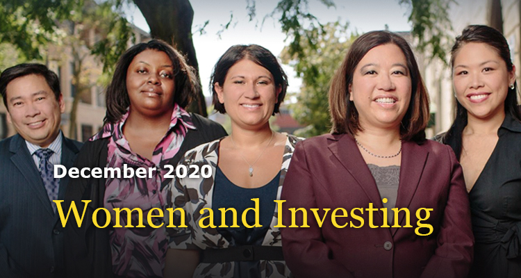 Women and Investing-GreenMoney-Dec.2020