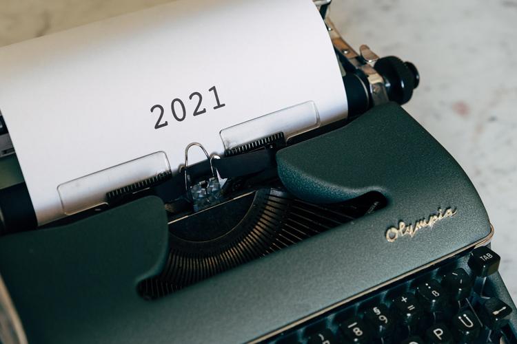 Photo by Markus Winkler - Unsplash - GreenMoney 2021 Editorial Calendar