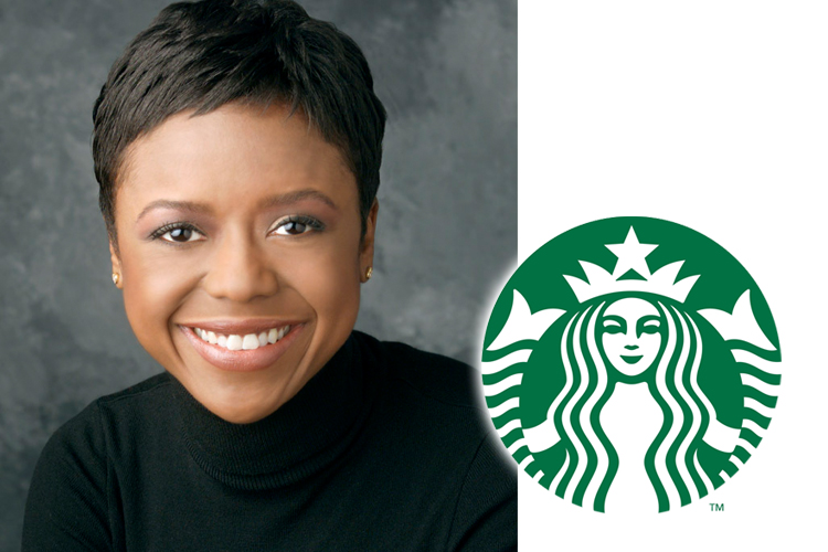 Starbucks Announces Mellody Hobson as Next Board Chair-GreenMoney