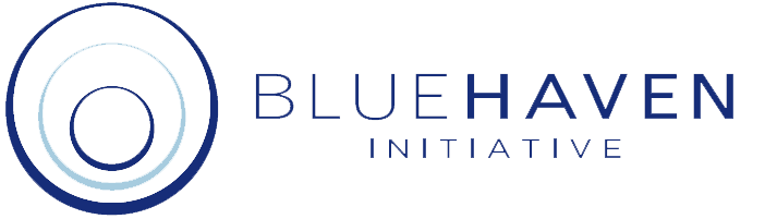 Blue Haven Initiative-logo