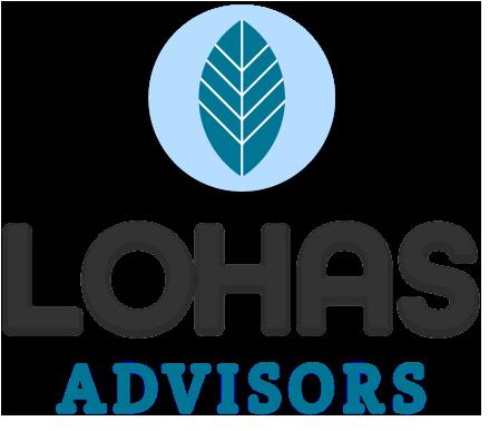 Lohas Advisors-logo