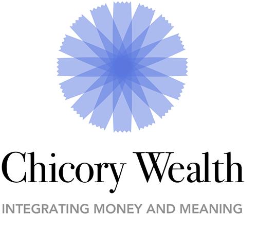 Chicory Wealth logo