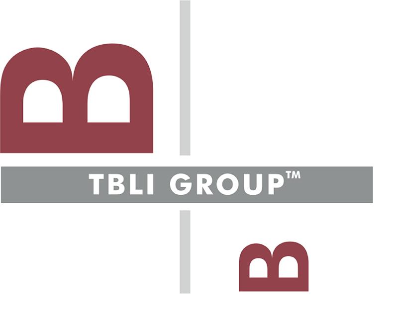 TBLI Group logo