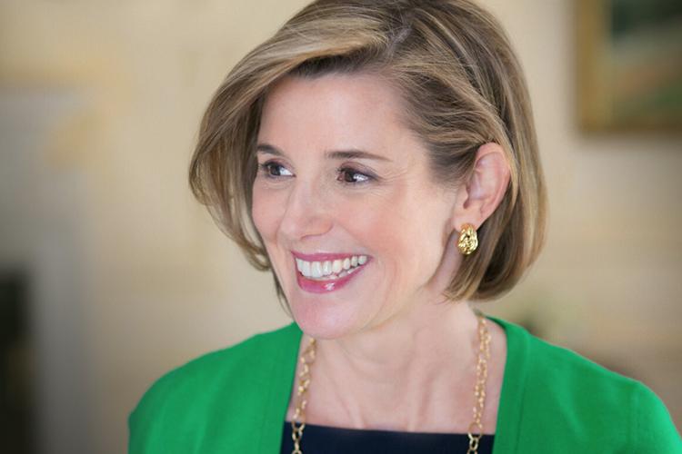 Forbes-Sallie Krawcheck Leads Ellevest to $1 Billion AUM