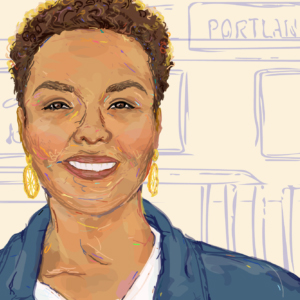 Krystal Williams-Providentia Group-illustration Melanie Loon