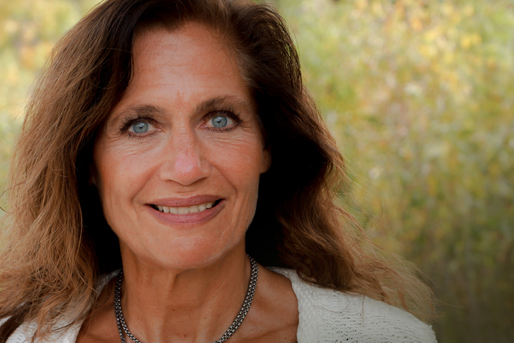 Theresa Gusman-First Affirmative Financial Network