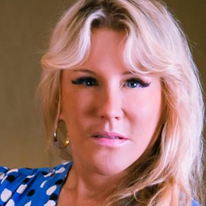 Vicki Benjamin-Karner Blue Capital
