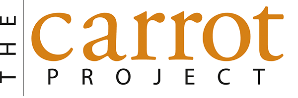 The Carrot Project logo