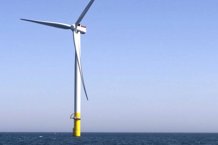 Green Finance goes Mainstream-Lining up Trillions behind Global Energy Transition