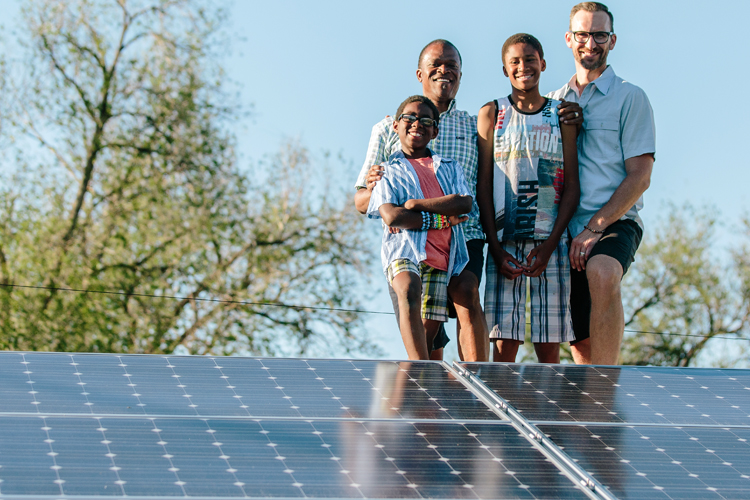 Why a Cooperative Model for Clean Energy Financing Couldn't Miss-by Blake Jones-Clean Energy CU