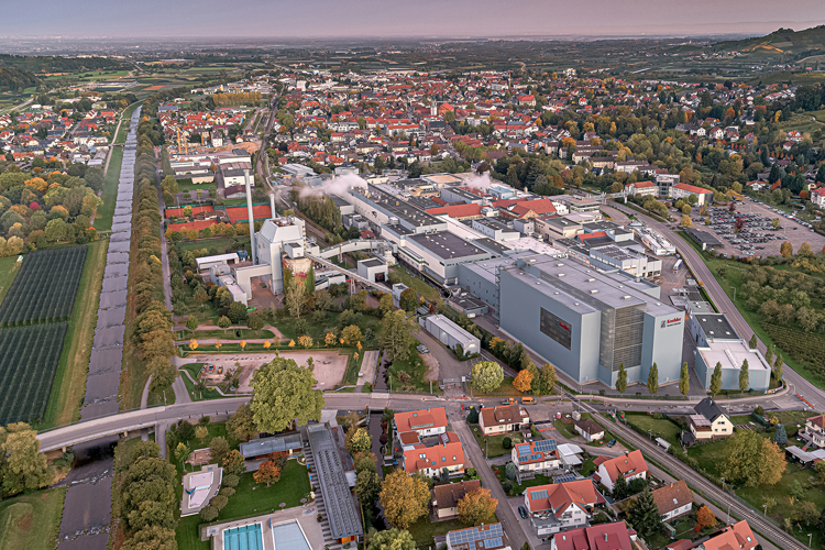 Koehler Group Invests in Euro Circular Bioeconomy Fund