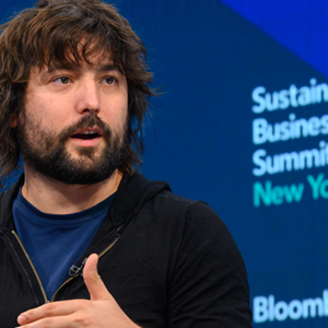 Purpose of Business and the Circular Economy by Tom Szaky-Terracycle