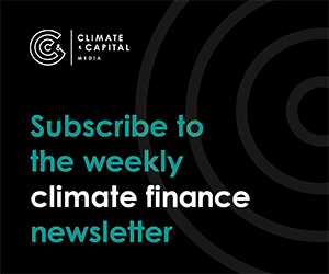 Climate and Capital Media