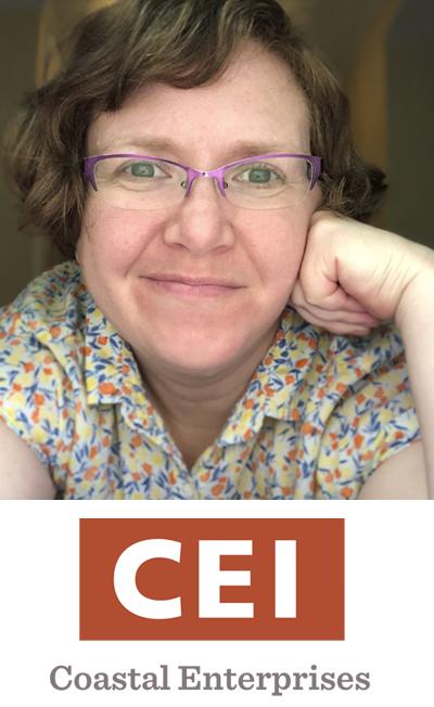 Leah B. Thibault of CEI